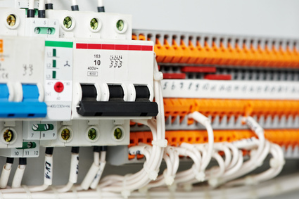 a c electric corp company page rh acelectriccorp com electrical wiring company in kolkata electrical wiring company in chennai